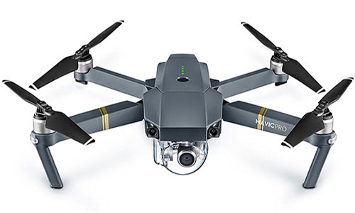 Best Drones With Cameras Drones with Longest Flight Time
