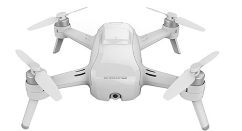 10 Best Drones Under $500 Quadcopters For Less than 500 Dollars