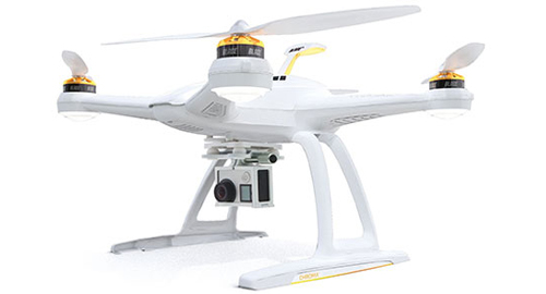 best drones with camera Drones with Longest Flight Time