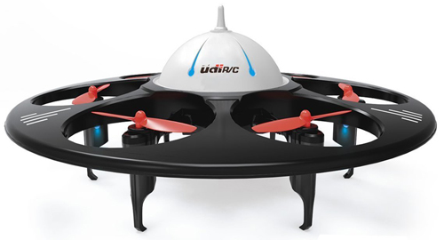 Cheap and Best Drones Under $100