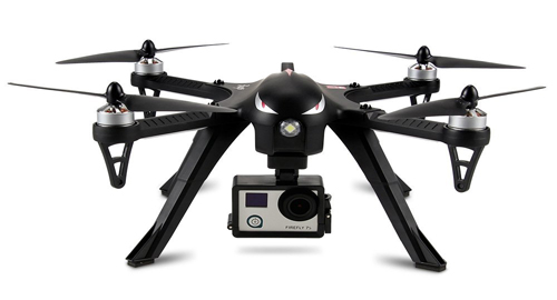 Best Drones Under 200 GoPro Drones- Best Drones for GoPro