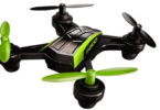 Sky Viper Drones Review- Nano, Stunt, HD Video