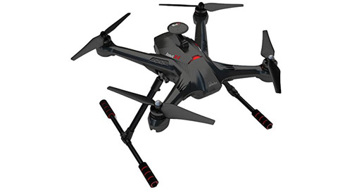 Long Range Drones With Camera for Sale