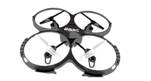 10 Best Nano And Mini Quadcopter Drones For Beginners 2019