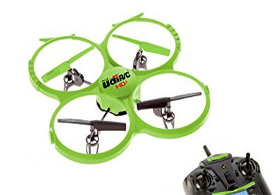 best camera drone for beginners