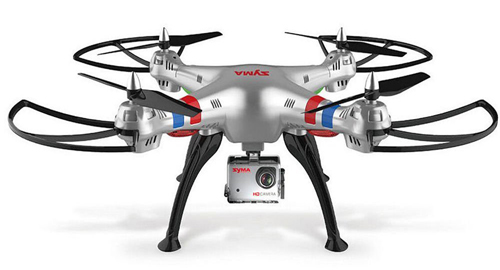 Best Drones 2019 Under 200 Best Drones Under 200 in 2019   10 Affordable Drones with FPV HD